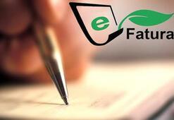 e-Fatura ile 1.5 milyar TLlik tasarruf