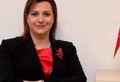 Marmaray Konut Fiyatlarını Nasıl Etkiler