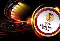 Avrupa Liginde 29 maç oynandı