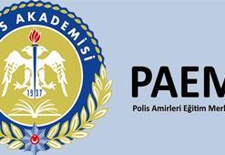 2017 PAEM başvurusu nasıl yapılır