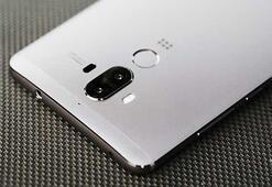 Huawei, Mate 10 ile iPhone 8e meydan okuyacak