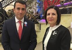 Balkanlarda Türk Şehri Prizren