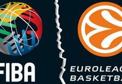 Avrupa basketbolu için kritik toplantı salı günü