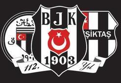 Beşiktaşta stoper harekatı 29 Temmuz transfer haberleri