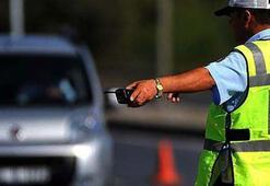 Trafik cezası nasıl sorgulanır ve ödenir 2018 trafik cezaları...