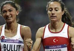 Bu madalyaları Türkiyeye armağan ediyoruz