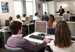 e-YDSde İngilizceye ek olarak 4 yabancı dil sınavı daha yapılacak