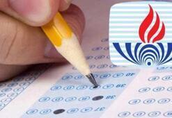 AÖL sınav sonuçları açıklandı.. AÖL 3. dönem sınav sonuçları