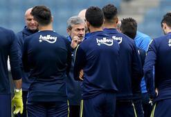 Fenerbahçe altyapısı için kulüp arıyor