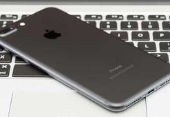 Appleın net kar ve geliri arttı