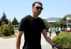 Trabzonspor Burak Yılmaz transferini KAPa bildirdi