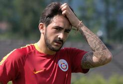 Jem Karacan: Galatasaray'a asla dönmem