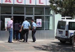 Malkarada cezaevi firarisi 4 kişiyi dolandırdı