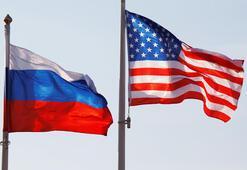 Son dakika... Rusya: ABDnin yaptırımları topyekun ticari savaş ilanıdır