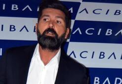 Hakan Kutlu sezon finalini açıkladı