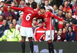 Tinder, Manchester Uniteda sponsor oluyor