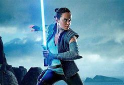 Star Warstan rekor üstüne rekor