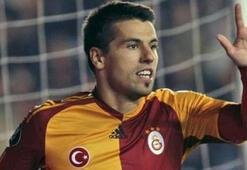 Trabzondan Cim-boma şaşırtan teklif