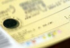 Manisaspor-Fethiyespor biletleri satışta