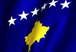 Kosova takımları Avrupa kupalarına katılabilecek