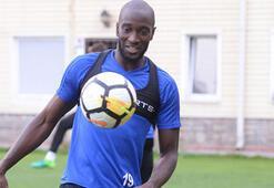 Akhisarspor ve Konyaspor transferde rakip