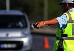 Trafik cezası nasıl sorgulanır ve ödenir 2018 trafik cezaları…