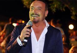 Cenk Eren, Kıbrıs vatandaşı oluyor