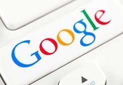 Türkiye, Googleda son 7 ayda en çok neleri aradı