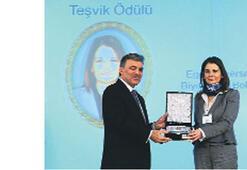 Türk bilim adamlarından kanser için umut