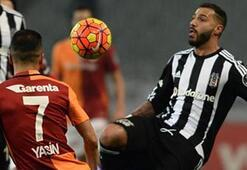 Galatasaray ile Beşiktaş 338. randevuda