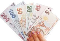 Türk-İş: Asgari ücret kararına imza atmadık