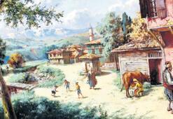 Osman Hamdi Bey satışa çıkıyor
