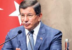 We are here for fellowship, Turkish PM says on his Bosnia visit