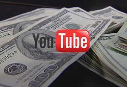 YouTubea gelecek yeni güncellemeyle hangi videonun para kazandırmadığını anlamak kolaylaşacak