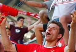 Avrupa liglerinde şampiyonluk düğümleri çözülüyor