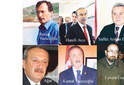 12 Eylül'ün mağdurları bu isimlerden şikâyetçi