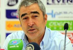 Aybaba: Antalyaspor, Barcelona, Marsilya gibi marka olmalı