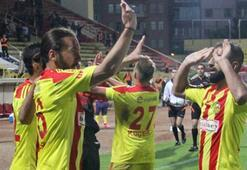 Yeni Malatyasporda sezonu erken kapatıyor
