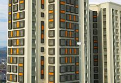 Mari Residence 390 Bin Liraya