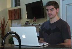 iPhoneların yavaşlatıldığını ilk olarak 17 yaşındaki bir lise öğrencisi fark etti