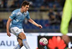 Klose, Laziodan ayrılıyor...