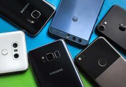 Dubaiden cep telefonu getirtmek yakında tarih olabilir