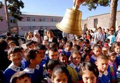 Pazartesi günü okullar tatil mi 1 Ocak Pazartesi resmi tatil mi