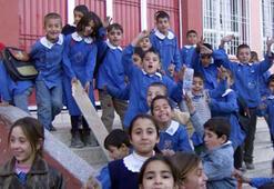 Okulların açılacağı tarih belli oldu MEBten son dakika açıklaması
