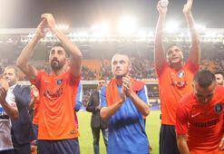 Şampiyonlar Liginde play-off turu başlıyor