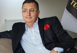Realty Plus Türkiye, Yurt Dışına Açılıyor
