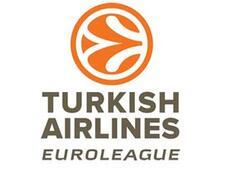 THY Avrupa Liginde 5.hafta