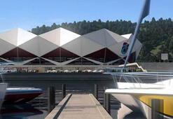 Trabzonspora Akyazı için kötü haber