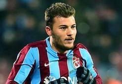 Trabzonsporda Yusuf Erdoğan sözleşmesini uzatacak