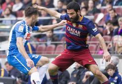 La Ligada şampiyonluk için son 90 dakika